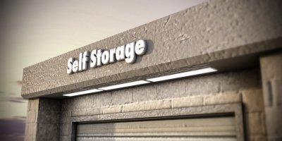 Dos & Don'ts of Self Storage in Capitola
