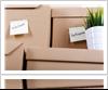 Avoiding Common Packing Mistakes