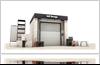 Learn how self-storage units work