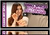 Organizing the Storage