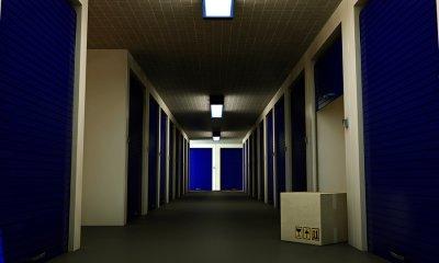 storage facility in santa cruz