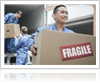 Tips for packing and organizing your storage unit