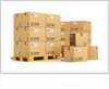 Factors to Consider when Choosing Storage Facility